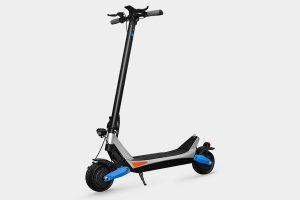 Varla Pegasus Electric Scooter (3rd Version)