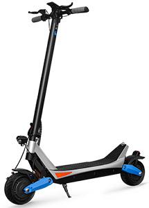 Varla Pegasus Electric Scooter